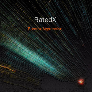 ratedx-passagg-cd_cover_front_original