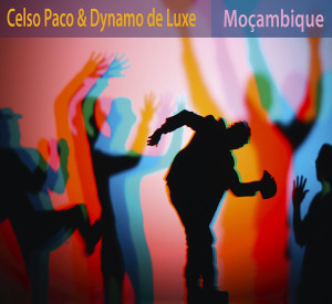 CPDD Moçambique